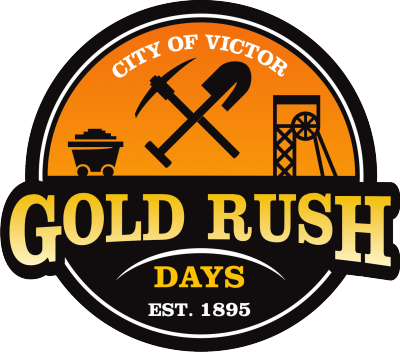 Victor Gold Rush Days presented by Peak Radar Live: Colorado Springs Dance Theatre at ,