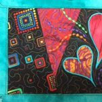STAR Nights | Kids | Quilted Postcards presented by Textiles West at Cottonwood Center for the Arts, Colorado Springs CO