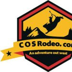 COS Rodeo Summer Series 2017 presented by Adventures Out West at Norris Penrose Event Center, Colorado Springs CO