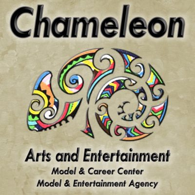 Chameleon Arts and Entertainment