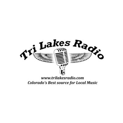 Tri Lakes Radio located in Monument CO