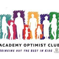 Academy Optimist Club of Colorado Springs