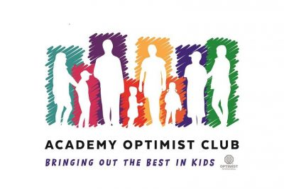 Academy Optimist Club of Colorado Springs located in Colorado Springs CO
