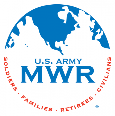 United States Army Family Morale, Welfare, and Recreation located in Colorado Springs CO