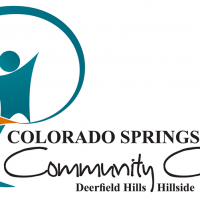 Deerfield Hills Community Center located in Colorado Springs CO