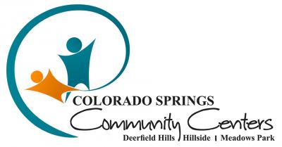 Deerfield Hills Community Center