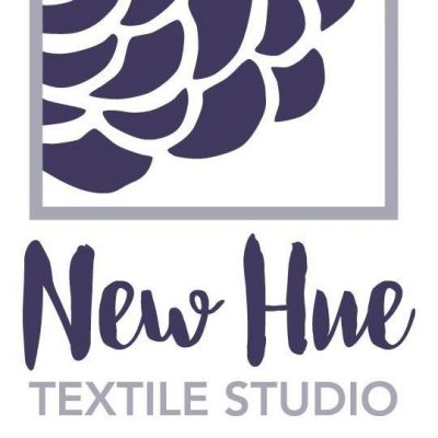New Hue Textile Studio located in Colorado Springs CO