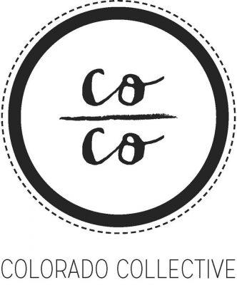 Colorado Collective located in Colorado Springs CO