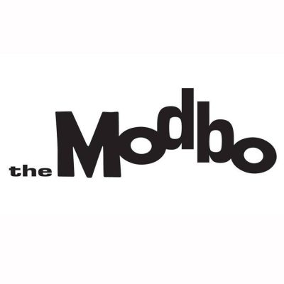 Modbo located in Colorado Springs CO