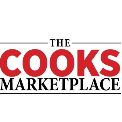 Cooks Marketplace located in Colorado Springs CO