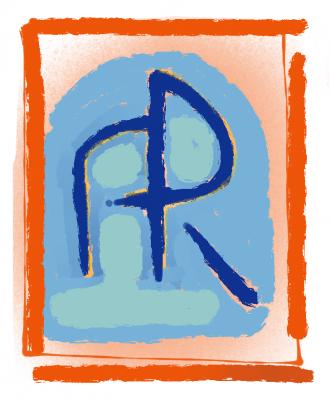 Almagre Review/La Revista Almagre