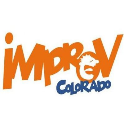 Improv Colorado