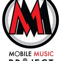Mobile Music Project located in Colorado Springs CO