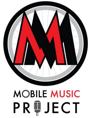 Mobile Music Project