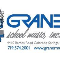 Graner Music located in Colorado Springs CO