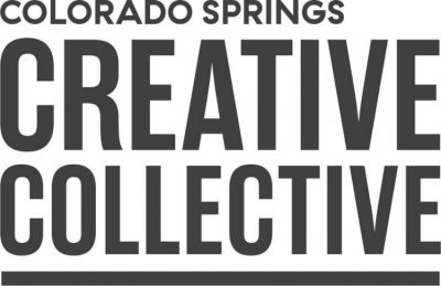 Colorado Springs Creative Collective