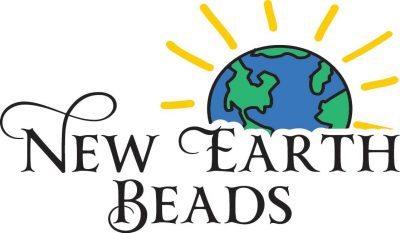 New Earth Beads located in Colorado Springs CO