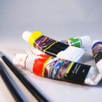 Amateur Painting Party