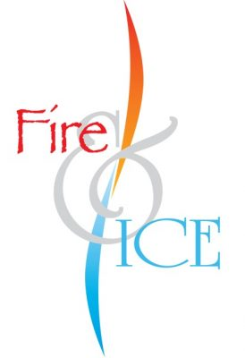 Fire and Ice Figure Skating Exhibition presented by Broadmoor Skating Club at The Broadmoor World Arena, Colorado Springs CO