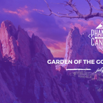 Garden of the Gods Beer Dinner presented by  at Phantom Canyon Brewing Co., Colorado Springs CO