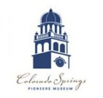 Great American Eclipse Family Activities presented by Colorado Springs Pioneers Museum at Colorado Springs Pioneers Museum, Colorado Springs CO