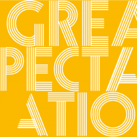 Great Expectations Opening Reception, Artist Talks & Performance