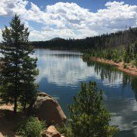 Paddle Yoga Adventure Retreat