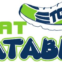Rocky Mountain State Games: The Great Inflatable Race