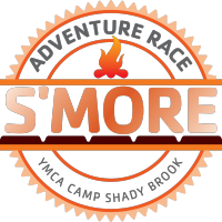 S'more Adventure Race