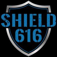 Shield 616 5k
