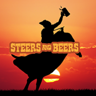 Steers and Beers Brew Fest