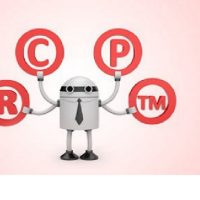 Trademarks, Copyrights, and Patents: Intellectual Property 101