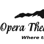 Vocal Arts Festival presented by Opera Theatre of the Rockies at Colorado College - Packard Hall, Colorado Springs CO