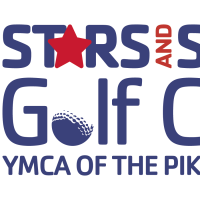 Stars & Stripes Golf Classic