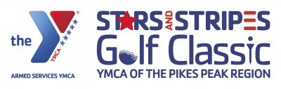 Stars & Stripes Golf Classic