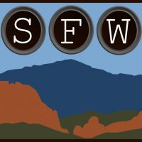 Colorado Springs Fiction Writers Group located in Florissant CO