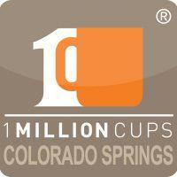 1 Million Cups Colorado Springs