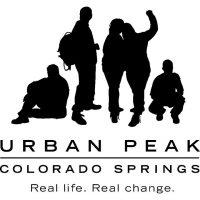 Urban Peak Colorado Springs located in Colorado Springs CO