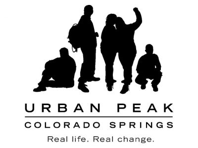Urban Peak Colorado Springs located in Colorado Springs CO