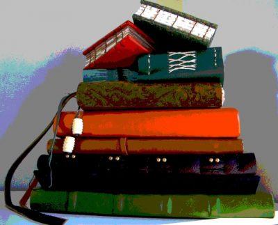 Rocky Mountain Bookbinding