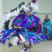 Matoska Dancers located in Colorado Springs CO