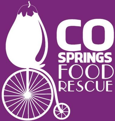 Colorado Springs Food Rescue
