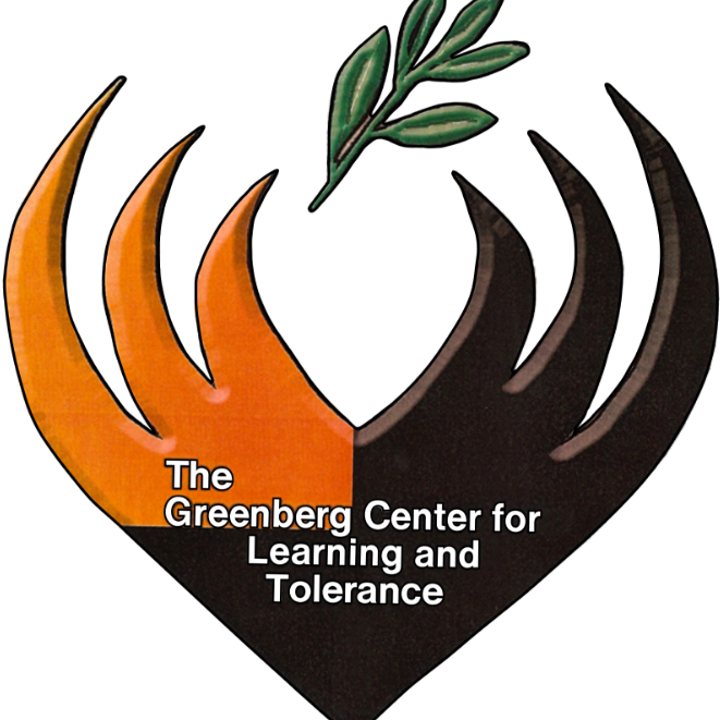 greenberg center for learning and tolerance. Black Bedroom Furniture Sets. Home Design Ideas