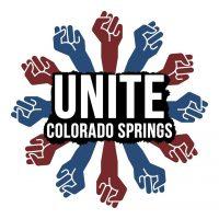 Unite Colorado Springs located in Colorado Springs CO