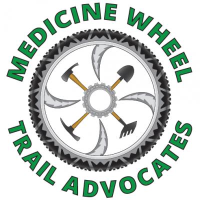 Medicine Wheel Trail Advocates