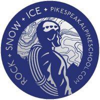 Pikes Peak Alpine School located in Colorado Springs CO