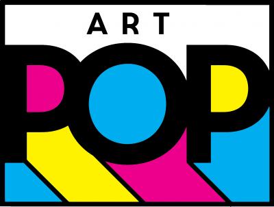 ArtPOP located in Colorado Springs CO