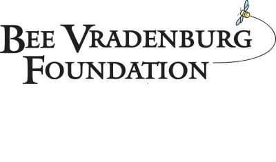 Bee Vradenburg Foundation located in Colorado Springs CO