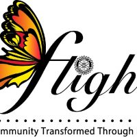 2017 FLIGHT Gala and Auction