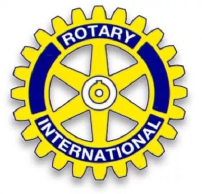 Rotary Club of Colorado Springs